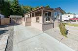 4751 Birch Bay Lynden Rd. - Photo 1