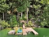663 Lake Samish Drive - Photo 3