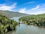 663 Lake Samish Drive - Photo 4