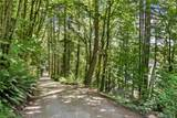 663 Lake Samish Drive - Photo 5