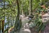 663 Lake Samish Drive - Photo 10