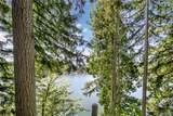 663 Lake Samish Drive - Photo 14