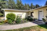 Mima Acres Drive - Photo 2