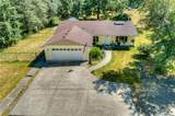 Mima Acres Drive - Photo 16