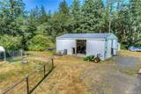 Mima Acres Drive - Photo 20