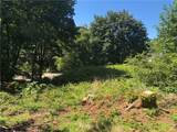 8809 Crescent Valley Drive - Photo 27