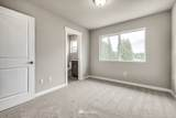 1621 Seattle Hill Road - Photo 17