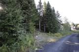 0 Olson Drive - Photo 3