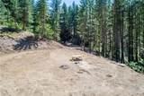 16883 Chumstick Highway - Photo 2