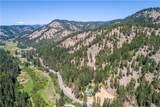 16883 Chumstick Highway - Photo 6