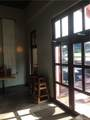 920 Front St. - Photo 16