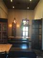 920 Front St. - Photo 18