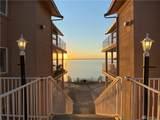 2900 Marina Drive - Photo 20