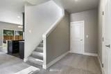 36049 57th Avenue - Photo 2