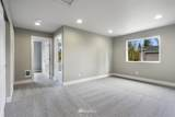 36049 57th Avenue - Photo 16