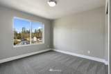 36049 57th Avenue - Photo 22