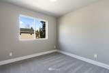 36049 57th Avenue - Photo 24