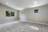 36049 57th Avenue - Photo 25