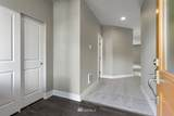 36049 57th Avenue - Photo 26