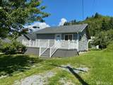45185 Duffy Street - Photo 1