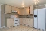 31244 Military Rd - Photo 21