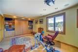 5517 Seaview Drive - Photo 18