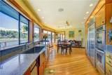 5517 Seaview Drive - Photo 8