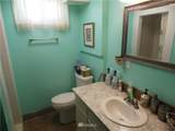 241 8th Avenue - Photo 15