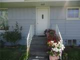 241 8th Avenue - Photo 4