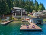 635 Summit Lake Shore Rd - Photo 1