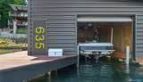 635 Summit Lake Shore Rd - Photo 27