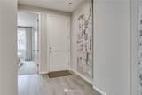 13710 190th Avenue - Photo 37