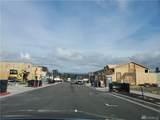 1495 Baker Heights (Homesite 54) Loop - Photo 26