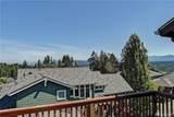 12412 243rd Terrace - Photo 23