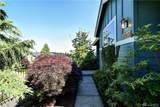 12412 243rd Terrace - Photo 25