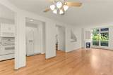 2723 124th Avenue - Photo 5