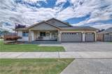15516 47th St Ct - Photo 1