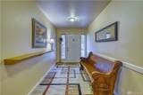 15516 47th St Ct - Photo 3