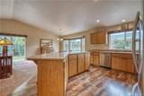 15516 47th St Ct - Photo 4