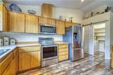 15516 47th St Ct - Photo 6