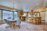 15516 47th St Ct - Photo 8