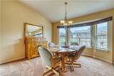 15516 47th St Ct - Photo 9