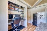 15516 47th St Ct - Photo 15