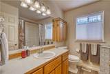 15516 47th St Ct - Photo 16