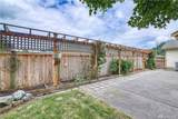 15516 47th St Ct - Photo 18