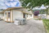 15516 47th St Ct - Photo 19