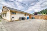 15516 47th St Ct - Photo 21