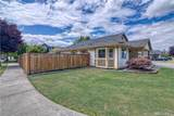 15516 47th St Ct - Photo 25