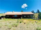 46 Two Horse Rd - Photo 1