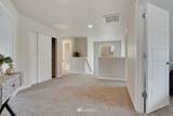 27012 13th Avenue - Photo 12